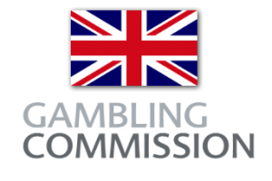 Gambling Commission United Kingdom