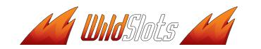 Wild Slots UK Casino