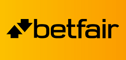 Betfair UK Sports