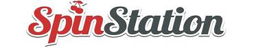 Spin Statio UK Casino