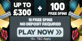Energy Casino Sign Up Free Spins UK