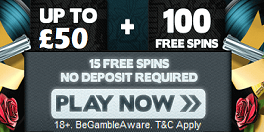 Energy Casino Sign Up 15 Energy Spins
