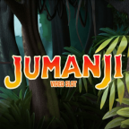Free Spins on Jumanji Slot