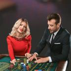 LVbet Casino - Free £20 Live Casino Bonus