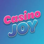 Casino Joy - Play 200 Free Spins and get £200 Bonus