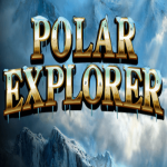 Polar Explorer Slot