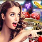 Free Play at 888 Casino - with £88 Bonus!
