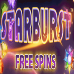 Free Spins No Wager