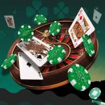 Vegas-Luck-UK-Casino