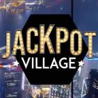 50 Free Spins on Book of Dead in Jackpot Village
